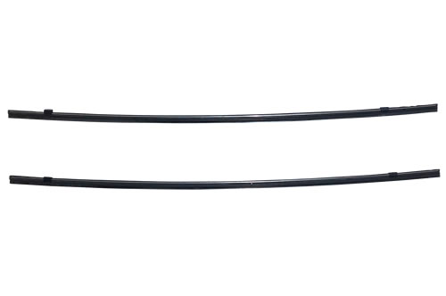 Image for Wiper Blade Rubber from Orio