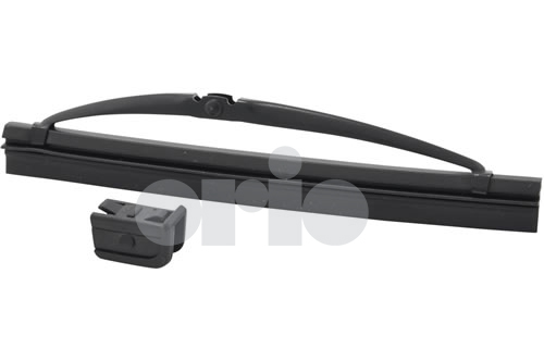 Image for Wiper Blade from Orio