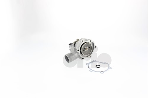 Image for Coolant Water Pump from Orio
